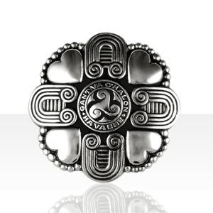 KELT, les symboles bretons | Bretagne | Bijoux Bretons et Celtes depuis 1936 | Bijoux Celtiques & Bretons KELT | Scoop.it