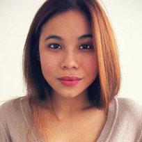 Makeup Brush Breakdown: The Blush Brush | Make up - brushes | Scoop.it