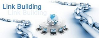 7 Scalable Link Building Strategies - Technically Easy | Link Building Ideas | Scoop.it