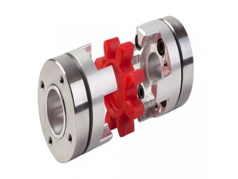 Buy Jaw couplings online,Coupling sets dealers-Steelsparrow | Industrial & Engineering goods online sales. | Scoop.it