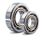 Cylindrical Roller Bearings for Aerospace Applications | Ball Bearing Supplier | Scoop.it