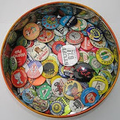 Tech Transformation: Badges part 1 - for students | The Daily Badger | Scoop.it
