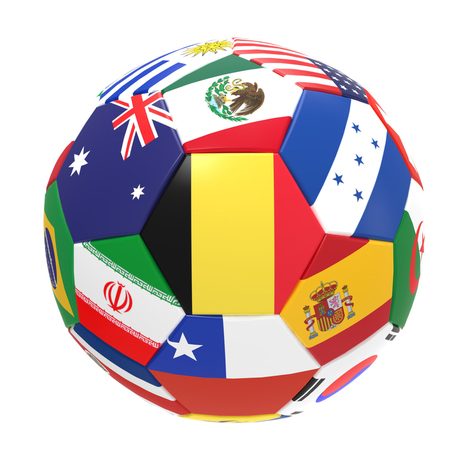 Create A Winning Paid Search Strategy For The World Cup | Travel Tech | Scoop.it