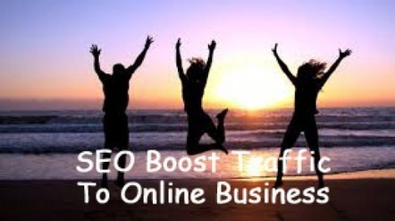 Do you need to hire SEO Company? SEO Pros and cons | Home Renovation Specialist | Scoop.it