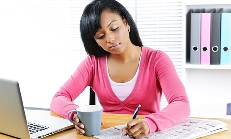 Cours | Les MOOCs pour l'emploi | Ressources d'autoformation dans tous les domaines du savoir  : veille AddnB | Scoop.it