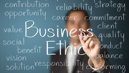 7 ways to be an ethical leader - Mother Nature Network | Servant leadership | Scoop.it