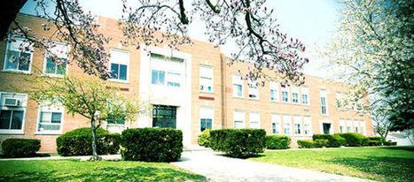 Starting Middle School? | Ms Verret - Teacher-Parent Info | Scoop.it