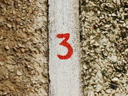 Three Outside-the-Box Tips for 401k Plan Sponsors | Retirement Plans | Scoop.it