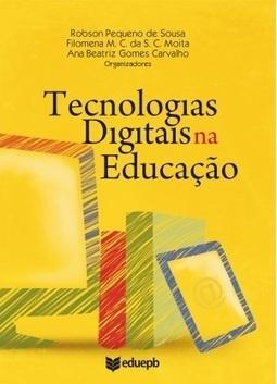 Tecnologia - Manuais de tecnologia digital na educação podem ser acessados pela internet | Science, Technology and Society | Scoop.it
