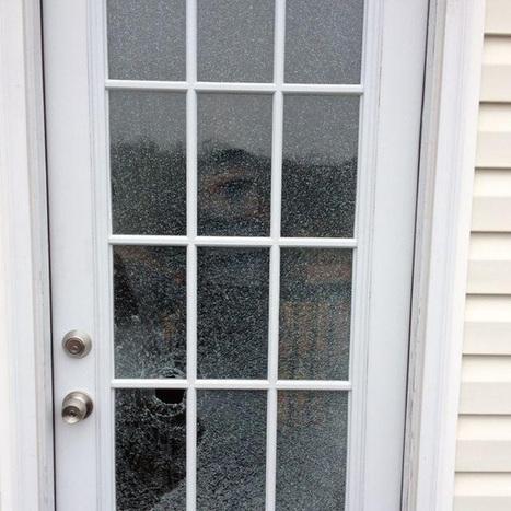 Glass Repair and Replacement | Atlanta Glass Repairs, Window ... | My Full House | Scoop.it