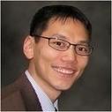 Physicians perspectives Dr Joseph Kim | digital pharma | Scoop.it