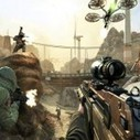 Here's Exactly How Black Ops 2′s Matchmaking System Works | So Video Gaming | GamingShed | Scoop.it