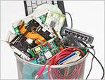 Obsoleszenz: Produzieren für die Tonne | öko | Scoop.it