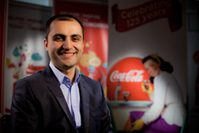 Coca-Cola Supply Chain Management Success Story | Eskills | Scoop.it