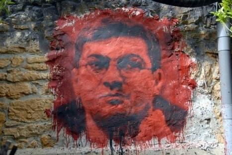 Julien Coupat appelle à la révolution sur France Inter   Archivance - Miscellanées   Scoop.it