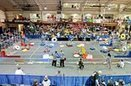 Kettering University part of worldwide FIRST Robotics Competition kickoff to ... - MLive.com | Robots and Robotics | Scoop.it