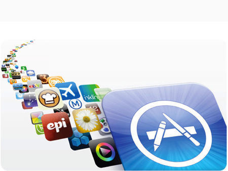 Rapoteam - Android Applications Development Training Team | RapoTeam (Mobile Application Development Training Team), | Scoop.it