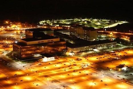 La NSA nie avoir utilisé la faille Heartbleed ces dernières années | Un monde qui bouge (HighTech) | Scoop.it