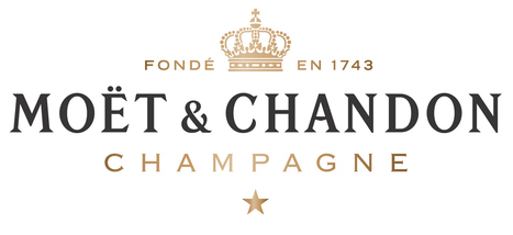 Moët & Chandon installe un distributeur de champagne à Londres | Industrie agroalimentaire | Scoop.it