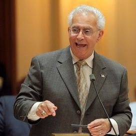 New Leaders Take the Reins to Reign in 2012 | State Chambers | Scoop.it