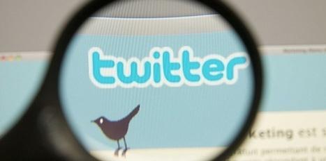 Twitter : un nouveau hashtag raciste fait scandale   Geeks   Scoop.it