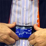 Social Gaming Helps The Medicine Go Down | healthcare technology | Scoop.it