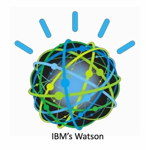 IBM Watson will become a development platform | Artificial Intelligence - Communications for ICT | Scoop.it
