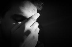 Social Media Cyber Bullying Linked to Teen Depression   La scimmia nuda e Internet [ cyberantropologia ]   Scoop.it