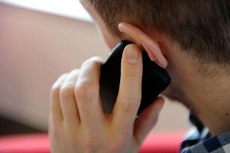 Effets du téléphone cellulaire sur la santé: des scientifiques tirent la sonnette d'alarme | Toxique, soyons vigilant ! | Scoop.it