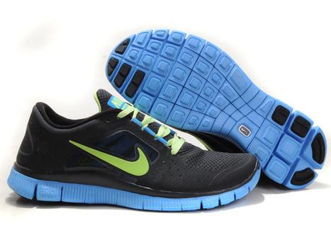 Nike Free 5.0 Shoes,Cheap Nike Free Run 5.0 Running Shoes On Sale! | Cheap Nike Free 5.0,Nike 5.0 Running Shoes,www.nikefree50cheap.com | Scoop.it
