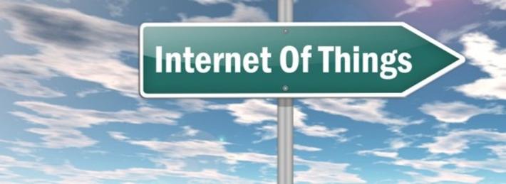 La GSMA se penche sur la sécurité de l'Internet des objets | Internet du Futur | Scoop.it