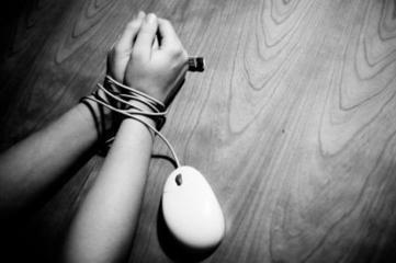 L'addiction au web modifie le cerveau, affirme une étude chinoise | Mais n'importe quoi ! | Scoop.it