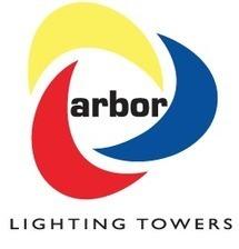 Portable Lighting Towers, Industrial Light Towers Supplier Dubai, UAE | Juno Enterprises | Scoop.it