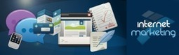 The Growing Importance of Internet Marketing | Content Marketing | Scoop.it