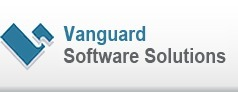 Vanguard Video Announces Availability of World's First Real-Time, Pure Software HEVC Encoder [PR] | Bioinformatics Training | Scoop.it