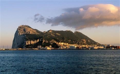 UNITED KINGDOM: Now Spanish fishermen plot a blockade in Gibraltar feud | Restaurant marketing | Scoop.it