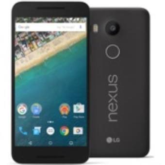 Android N : la liste des smartphones qui y auront le droit | Freewares | Scoop.it