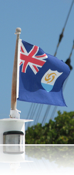 Anguilla - Sustainable Tourism Master Plan | Innovation for islands growth. L'innovation, croissance des îles | Scoop.it