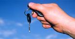 Choose Car Loans your partner in low cost finance | Choose Car Loans | Scoop.it