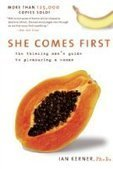 She Comes First: The Thinking Man's Guide to Pleasuring a Woman - Free eBook Share | Sex | Scoop.it
