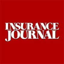 'Share' Economy to Bring Sweeping Changes to Pittsburgh - Insurance Journal | Peer2Politics | Scoop.it