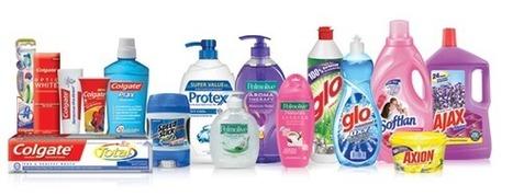 Toothpaste brand | Meriam Webster | Scoop.it