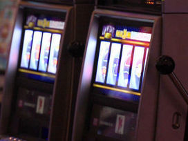 The best and worst casino game odds - WRTV Indianapolis | This Week in Gambling - News | Scoop.it