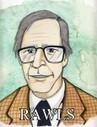 John Rawls on Social Justice (Podcast) | Philosophie-Toulouse | Scoop.it