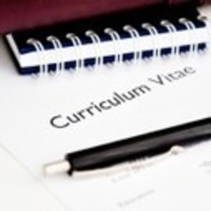 Nearly half of UK workers can't write a stand-out CV | Job Search Tips | Scoop.it