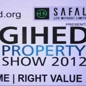 Find the Best Deal for Your Dream Property in Gujarat | Alkesh Chokshi | Scoop.it