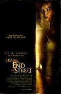 Watch House at the End of the Street Online Free   Download House at the End of the Street Movie. - Get The Latest Links To Watch Movies Online Free In HD, HQ.   Watch Movies, Tv Shows Online Free Without Downloading   Scoop.it
