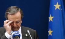 Le vrai coût du maintien de la Grèce dans la zone euro - Lexpansion.com | Economie de l'Europe | Scoop.it