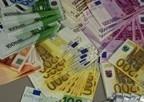 Le projet de  hausse de la TVA se heurte à une forte résistance | Retail Detail | Hausse de la TVA (économie) | Scoop.it
