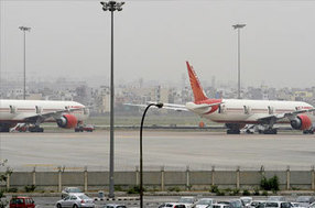 Extra charges for seat, meal on flights to stay - Hindustan Times | Business | Scoop.it